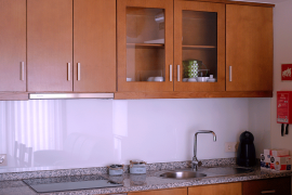 Mobiliário Cozinha